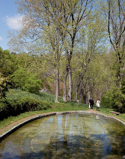 CITY-PARKS-BY-CATIE-MARRON-PHOTO-BY-OBERTO-GILI-pg60-featured-on-The-Horticult