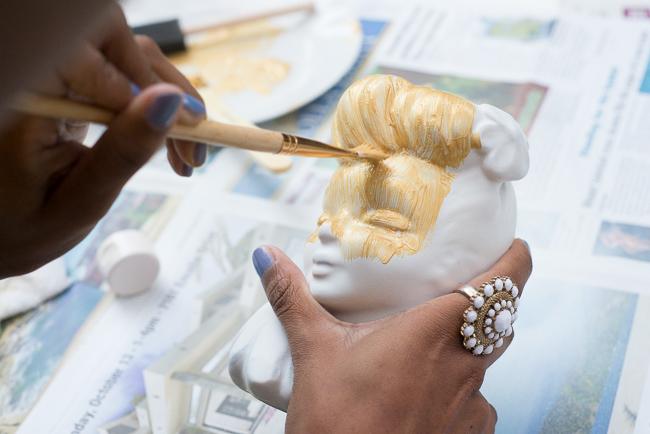 Gold-Head-Vase-DIY-ryanbenoitphoto-thehorticult-RMB_1093