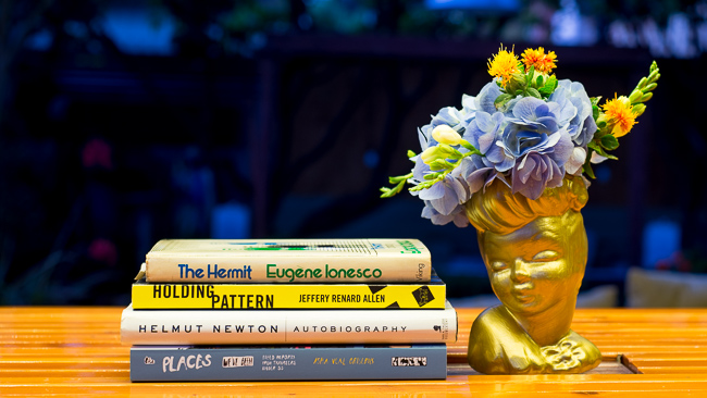 Gold-Head-Vase-DIY-ryanbenoitphoto-thehorticult-RMB_1162