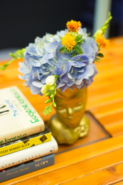 Gold-Head-Vase-DIY-ryanbenoitphoto-thehorticult-RMB_1168