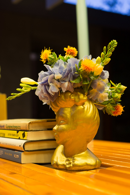 Gold-Head-Vase-DIY-ryanbenoitphoto-thehorticult-RMB_1183