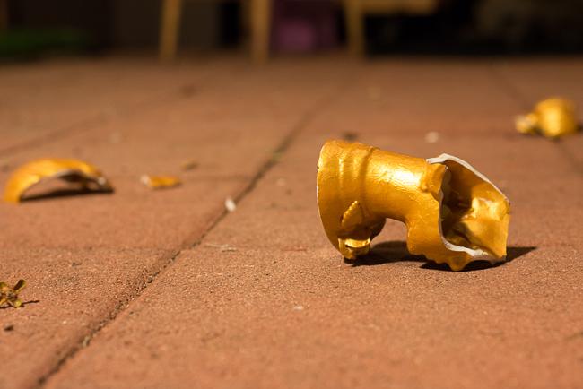 Gold-Head-Vase-DIY-ryanbenoitphoto-thehorticult-RMB_1198