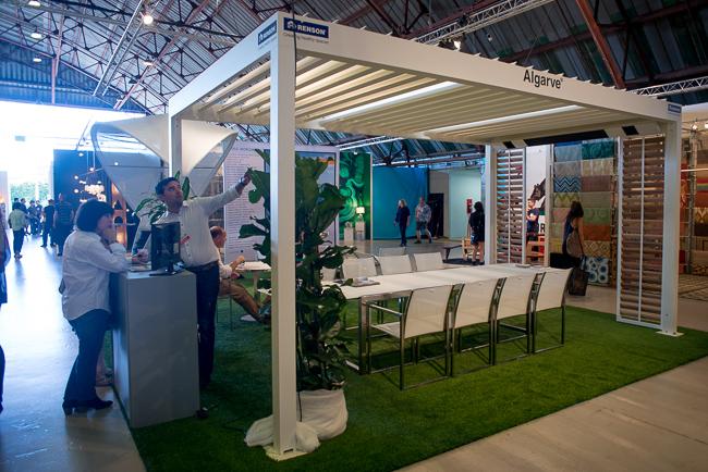 WestEdge-Design-Fair-Algarve-ryanbenoitphoto-thehorticult-RMB_0043