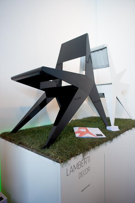 WestEdge-Design-Fair-Lamberti-Decor-ryanbenoitphoto-thehorticult-RMB_0023