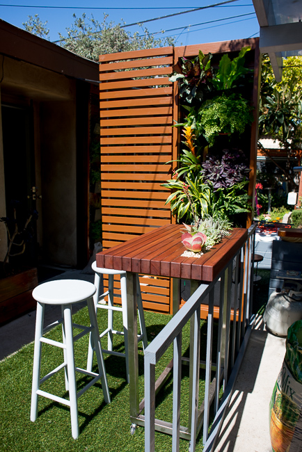 WestEdge-Design-Fair-ryanbenoitphoto-thehorticult-RMB_9794