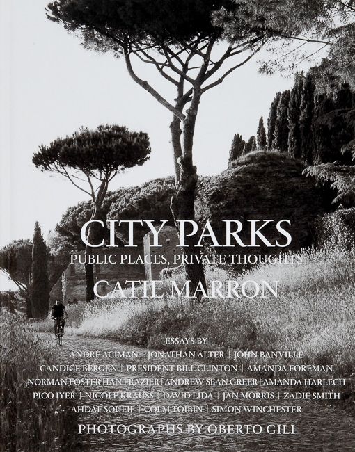 city-parks-cover-503107887_product_1-featured-on-thehorticult