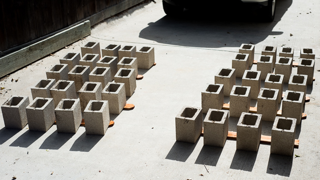 Cinder-Blocks-Garden-ryanbenoitphoto-thehorticult-RMB_2364