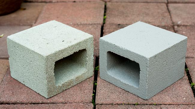 Cinder-Blocks-Garden-ryanbenoitphoto-thehorticult-RMB_3329