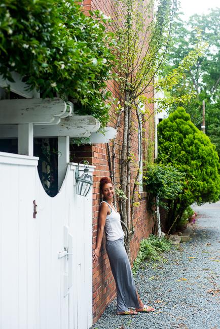 Downtown-Wilmington-NC-Historic-Garden-Walking-ryanbenoitphoto-thehorticult-RMB_3924