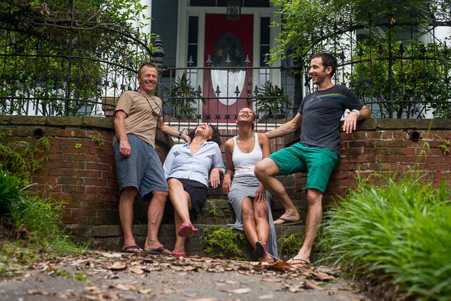 Downtown-Wilmington-NC-Historic-Garden-Walking-ryanbenoitphoto-thehorticult-RMB_3951