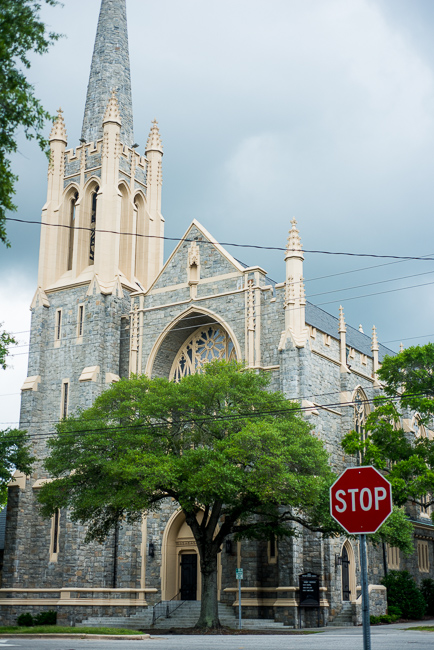 Downtown-Wilmington-NC-Historic-Garden-Walking-ryanbenoitphoto-thehorticult-RMB_3965