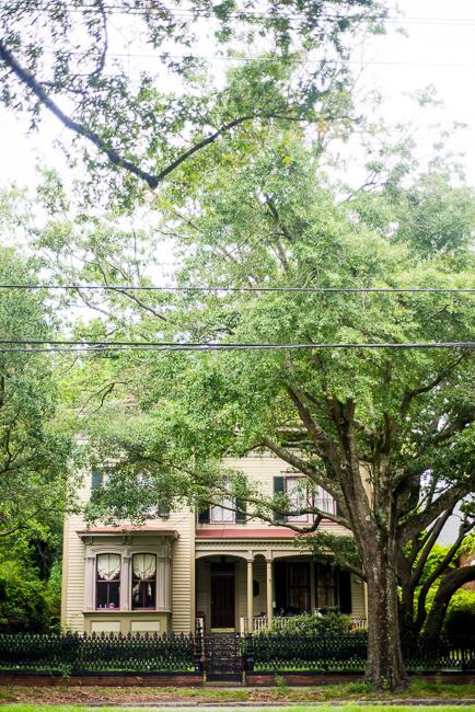 Downtown-Wilmington-NC-Historic-Garden-Walking-ryanbenoitphoto-thehorticult-RMB_3971