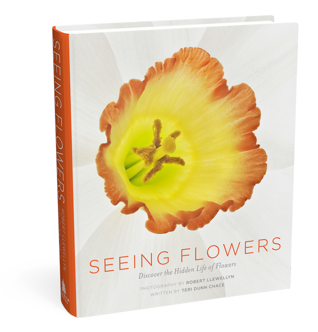 Seeing Flowers Cover 3D-featured-on-thehorticult