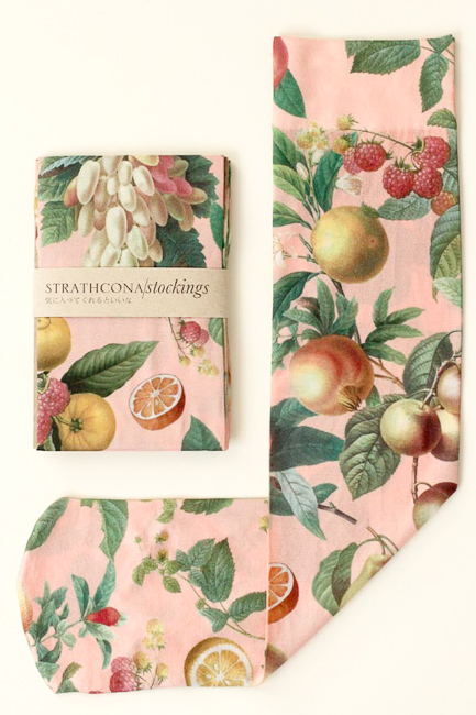peachfruit-pack