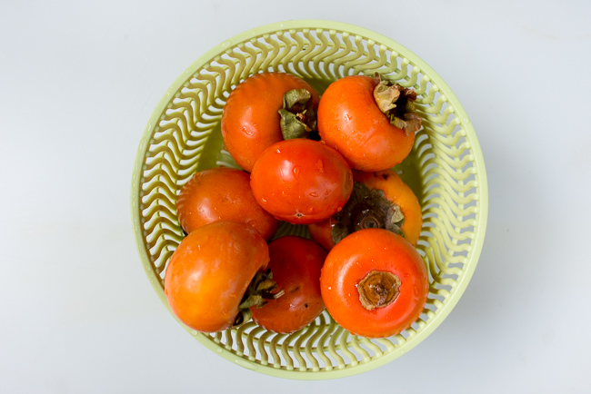 Dehydrate-persimmons-ryanbenoitphoto-thehorticult-RMB_3336