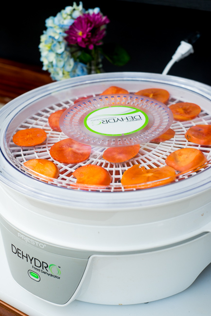 Dehydrate-persimmons-ryanbenoitphoto-thehorticult-RMB_3355