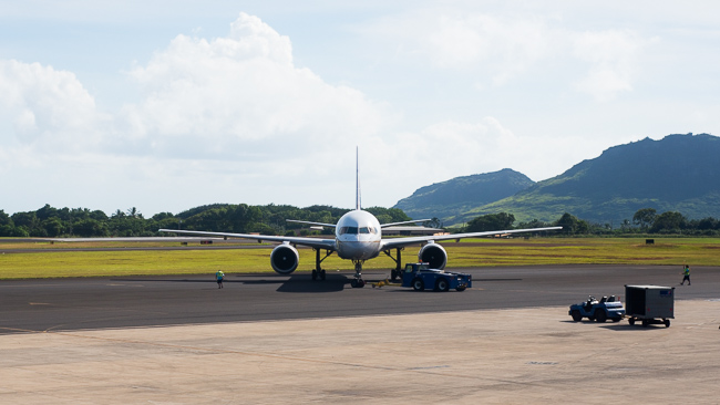 Kauai-Travel-2013-ryanbenoitphoto-thehorticult-RMB_3383