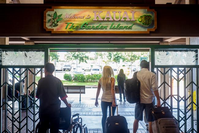 Kauai-Travel-2013-ryanbenoitphoto-thehorticult-RMB_3386
