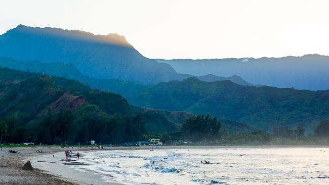 Kauai-Travel-2013-ryanbenoitphoto-thehorticult-RMB_3404