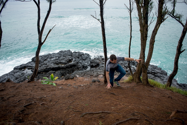 Kauai-Travel-2013-ryanbenoitphoto-thehorticult-RMB_4169