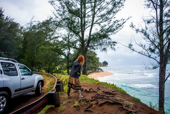 Kauai-Travel-2013-ryanbenoitphoto-thehorticult-RMB_4171