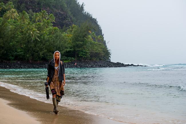Kauai-Travel-2013-ryanbenoitphoto-thehorticult-RMB_4293