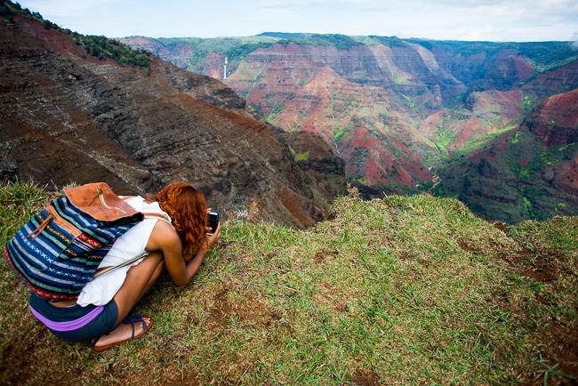 Kauai-Travel-2013-ryanbenoitphoto-thehorticult-RMB_4485