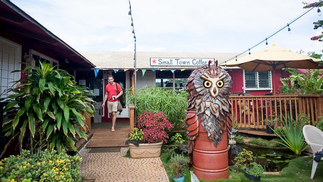 Kauai-Travel-2013-ryanbenoitphoto-thehorticult-RMB_4981