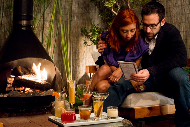 Lady-Ginger-Mr-Persimmon-winter-drink-cocktail-menu-ryanbenoitphoto-thehorticult-RMB_5807