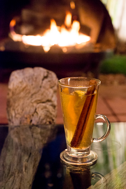 Maple-Bourbon-Toddy-winter-drink-cocktail-menu-ryanbenoitphoto-thehorticult-RMB_5758