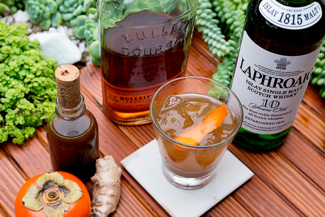 Mr-Persimmon-winter-drink-cocktail-menu-ryanbenoitphoto-thehorticult-RMB_5717