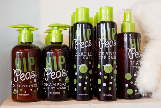 Hip Peas Conditioner $12.95, Body Wash, and Hair Detangler http://www.shoppigment.com/hip-peas-conditioner/ Paraben and chemical free and cruelty free