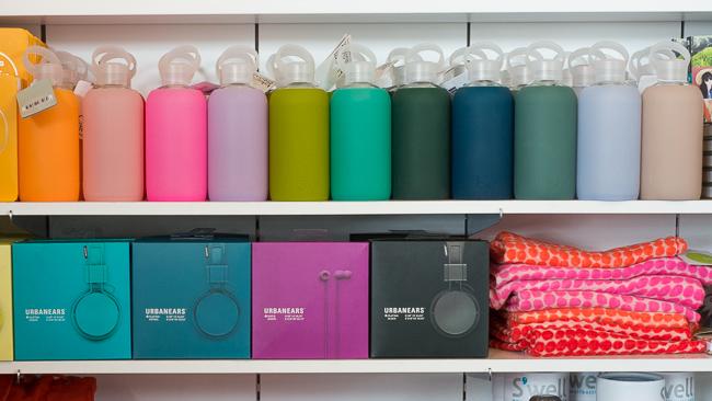 bkr Glass + Silicone Bottle $28.00 http://www.shoppigment.com/bkr-glass-silicone-bottle/