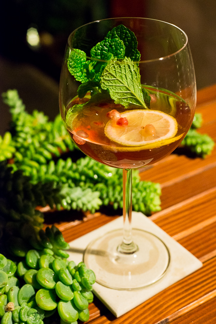 Pomegranate-Island-Punch-winter-drink-cocktail-menu-ryanbenoitphoto-thehorticult-RMB_5804