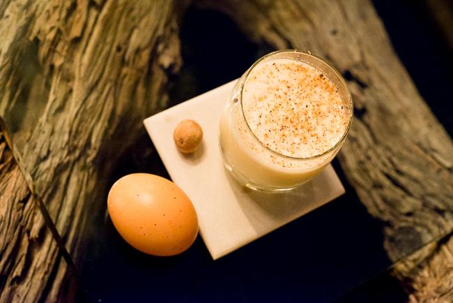 brandied-egg-nog-winter-drink-cocktail-menu-ryanbenoitphoto-thehorticult-RMB_5769