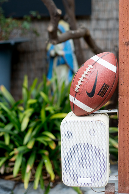 Garden-Super-Bowl-Party-ryanbenoitphoto-thehorticult-RMB_6980