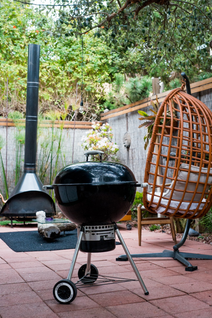 Garden-Super-Bowl-Party-ryanbenoitphoto-thehorticult-RMB_7017