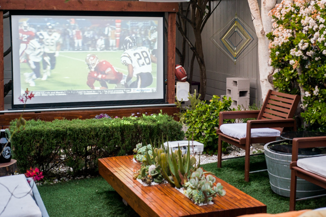 Garden-Super-Bowl-Party-ryanbenoitphoto-thehorticult-RMB_7081