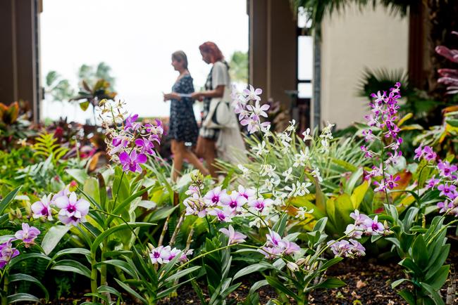 Grand-Hyatt-Poipu-Kauai-Travel-2013-ryanbenoitphoto-thehorticult-RMB_3489