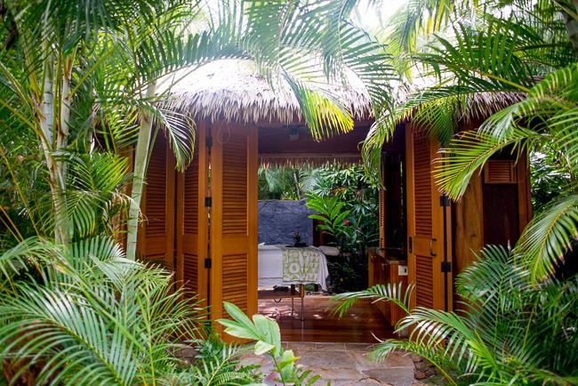 Grand-Hyatt-Poipu-Kauai-Travel-2013-ryanbenoitphoto-thehorticult-RMB_3710