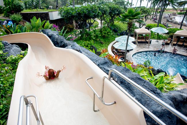 Grand-Hyatt-Poipu-Kauai-Travel-2013-ryanbenoitphoto-thehorticult-RMB_4693