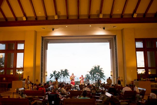 Grand-Hyatt-Poipu-Kauai-Travel-2013-ryanbenoitphoto-thehorticult-RMB_5414