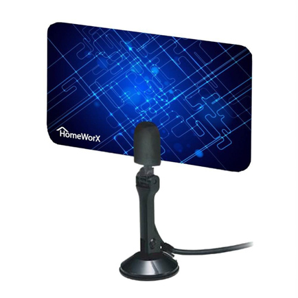 HomeWorX-HD-Antenna