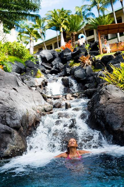 Kauai-Travel-2013-ryanbenoitphoto-thehorticult-RMB_4673