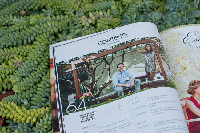 Smarty-Plants-Riviera-Magazine-ryanbenoitphoto-thehorticult-RMB_6511