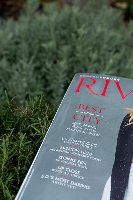 Smarty-Plants-Riviera-Magazine-ryanbenoitphoto-thehorticult-RMB_6515