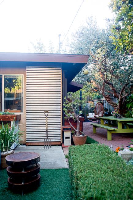 The-Horticult-Garden-Ryan-Benoit-Design-RMB_2824