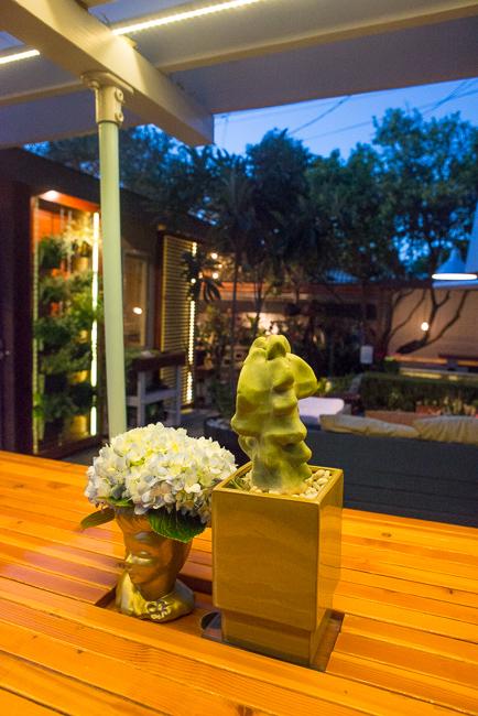 The-Horticult-Garden-Ryan-Benoit-Design-RMB_3058