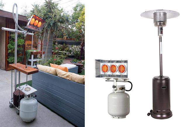mr-heater-robot-rolloing-outdoor-heater-ryan-benoit-design-thehorticult