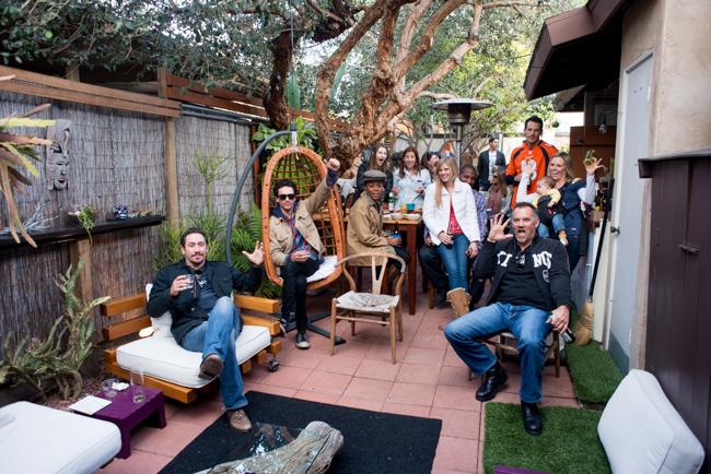 Garden-Super-Bowl-Party-recap-ryanbenoitphoto-thehorticult-RMB_7133